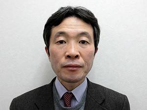 ニチガク医進館 日野克彰 講師