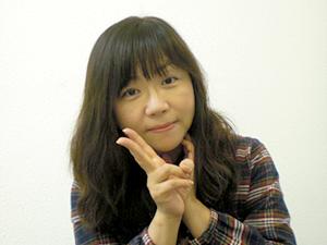 ニチガク医進館 坂本夏子 講師