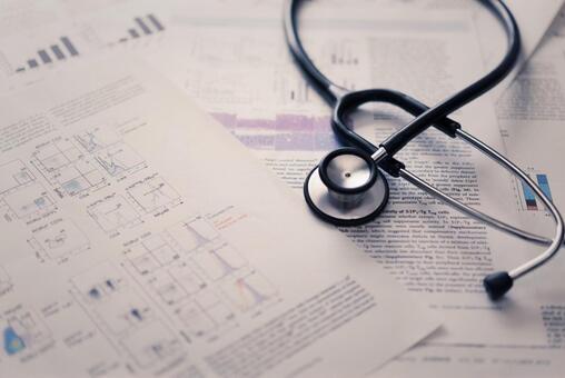 医学部の勉強