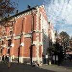 慶應大学医学部
